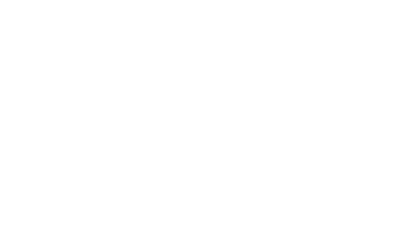 Q residential a place to live reheart Gallery